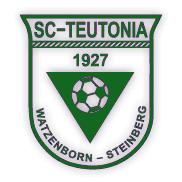 sc teutonia watzenborn